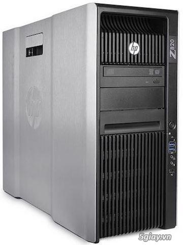 Barebone  HP Z800 -- Z420 -- Z620 -- Z820 -- Lenovo C30 -- Vga Quadro Maxwell  K2200/K4200. - 3