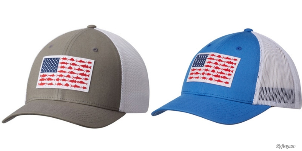 mũ snapback,mũ snapback originals,nón snapback,mũ snapback,mũ nón lưỡi trai 20190216_0ebb38e0650d27c241d1dbe5cdf1546f_1550312211
