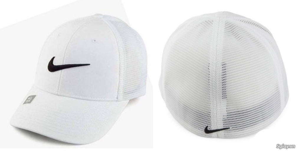 mũ snapback,mũ snapback originals,nón snapback,mũ snapback,mũ nón lưỡi trai 20190216_162013d51508888b88123142ee3884f7_1550312057