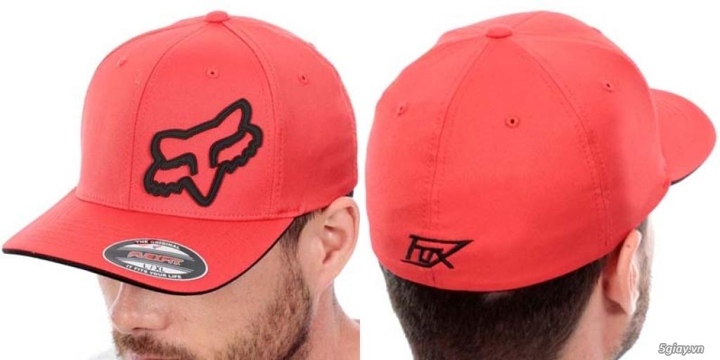 mũ snapback,mũ snapback originals,nón snapback,mũ snapback,mũ nón lưỡi trai 20190216_162bca4a617c59f10a36d73acf7001c6_1550311306