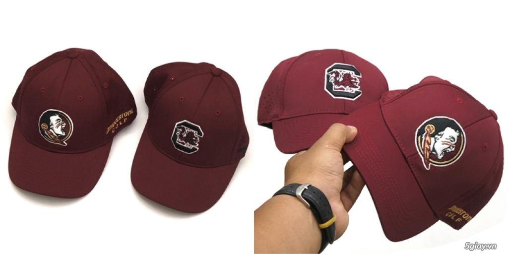 mũ snapback,mũ snapback originals,nón snapback,mũ snapback,mũ nón lưỡi trai 20190216_16439b52962a32ea061e0e35357152f3_1550310171