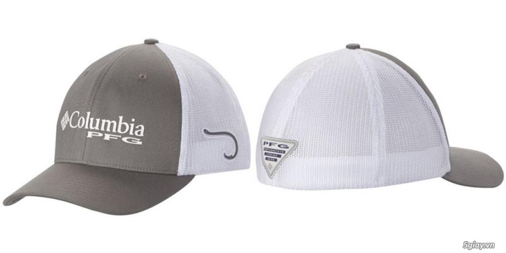 mũ snapback,mũ snapback originals,nón snapback,mũ snapback,mũ nón lưỡi trai 20190216_19358f810be7ef07a312128013dfa194_1550312196