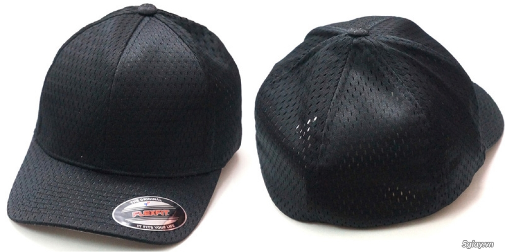 mũ snapback,mũ snapback originals,nón snapback,mũ snapback,mũ nón lưỡi trai 20190216_19e57737587ee1e83266515ca7f8fe2c_1550312082