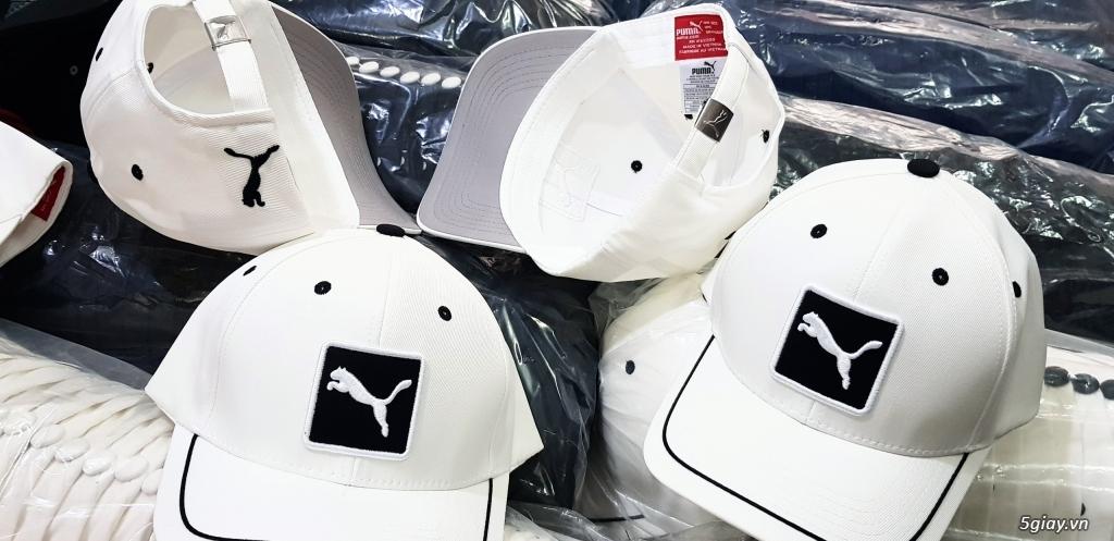 ĐIỀN PHONG - Kinh doanh sỉ Mũ Nón, Dép, Balo, Túi xách - thể thao VNXK - 34