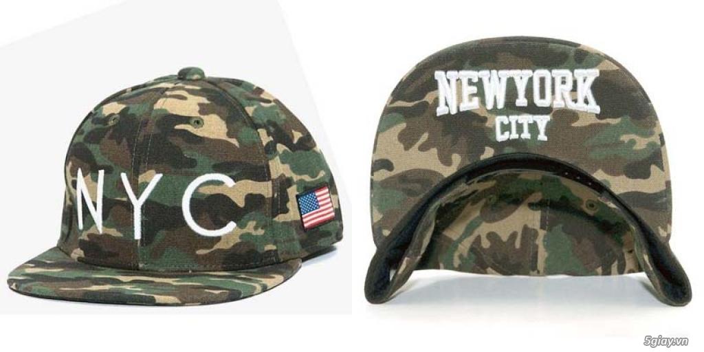 mũ snapback,mũ snapback originals,nón snapback,mũ snapback,mũ nón lưỡi trai 20190216_25e1946a8c2a034e9330ef8a9dcd8a55_1550309205