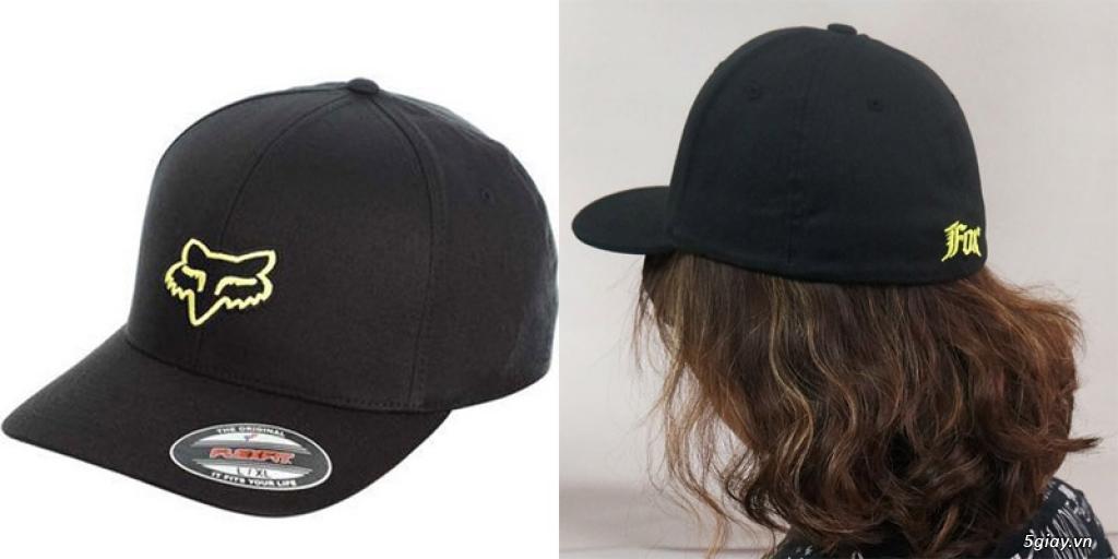 mũ snapback,mũ snapback originals,nón snapback,mũ snapback,mũ nón lưỡi trai 20190216_2cb5dcfbbdc6dff87b303821ce52c926_1550311681
