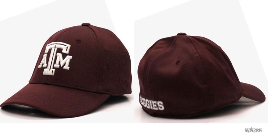 mũ snapback,mũ snapback originals,nón snapback,mũ snapback,mũ nón lưỡi trai 20190216_2cf008679c81d4262047d3c14ccd9ce0_1550310386