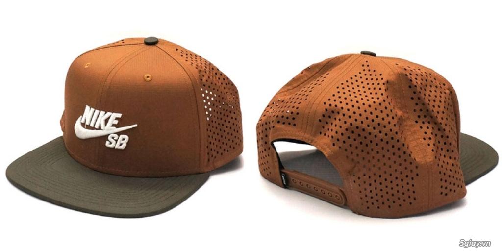 mũ snapback,mũ snapback originals,nón snapback,mũ snapback,mũ nón lưỡi trai 20190216_2cff74159cba9a33662ad49224e4d60b_1550308878