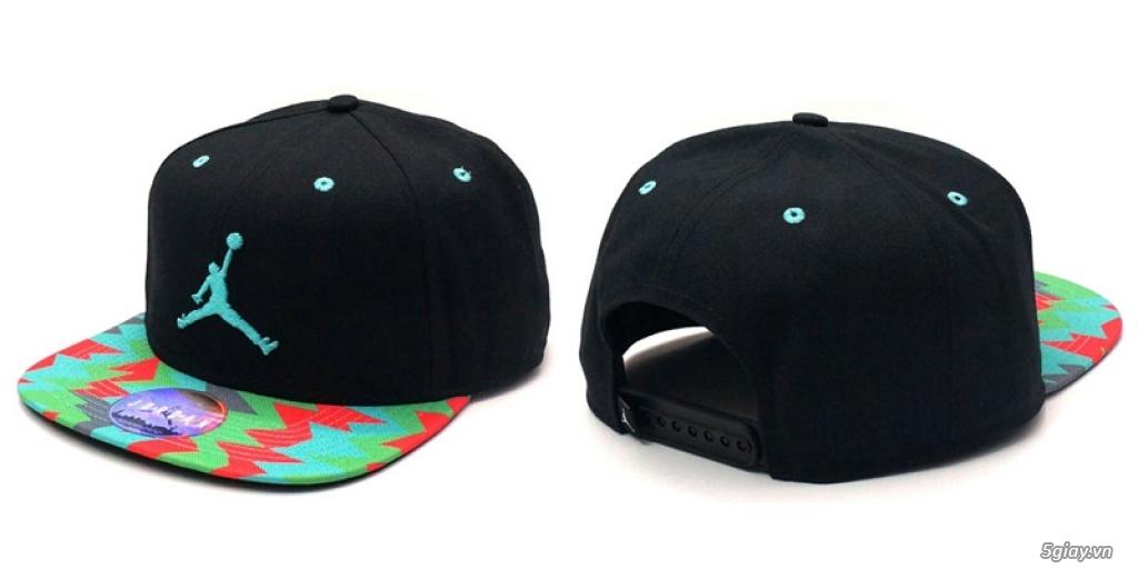mũ snapback,mũ snapback originals,nón snapback,mũ snapback,mũ nón lưỡi trai 20190216_2fdb3902ba3312b5461b38ada04eb824_1550308761