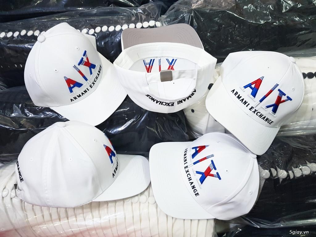 ĐIỀN PHONG - Kinh doanh sỉ Mũ Nón, Dép, Balo, Túi xách - thể thao VNXK - 37