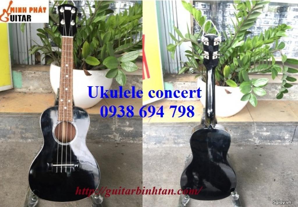 Đàn ukulele giá rẻ toàn quốc - ship COD toàn quốc - 13