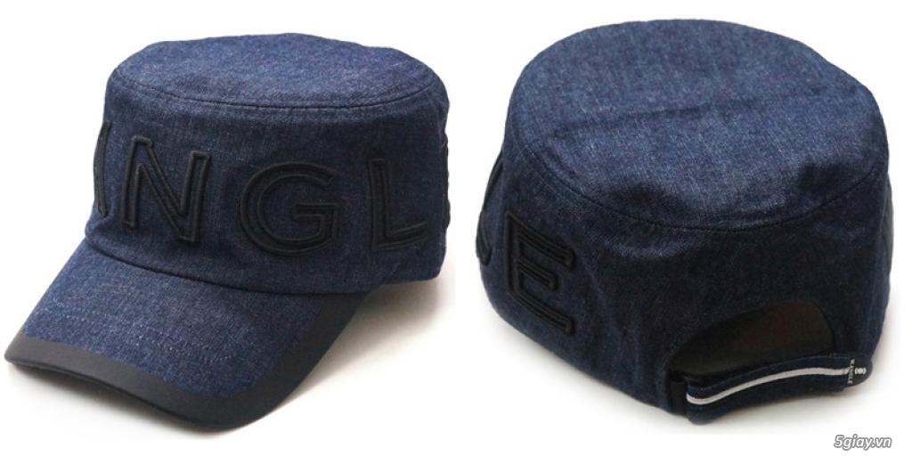 mũ snapback,mũ snapback originals,nón snapback,mũ snapback,mũ nón lưỡi trai 20190216_496c16bdb4d3ab1ba3799cf7b1d5283d_1550312211