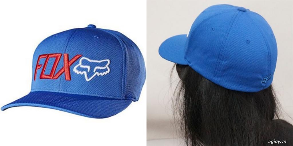 mũ snapback,mũ snapback originals,nón snapback,mũ snapback,mũ nón lưỡi trai 20190216_64bcc6b04f6bcc6690fa9605839e2f52_1550311681