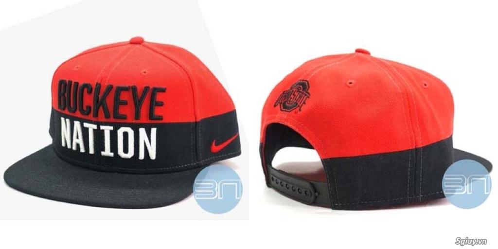 mũ snapback,mũ snapback originals,nón snapback,mũ snapback,mũ nón lưỡi trai 20190216_846b39e2d459aa62d7495c64e01f6aeb_1550308761