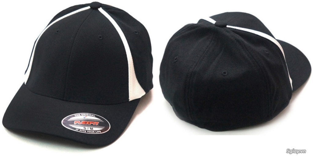 mũ snapback,mũ snapback originals,nón snapback,mũ snapback,mũ nón lưỡi trai 20190216_85b1323c7852d468118371ac1b43c364_1550312082