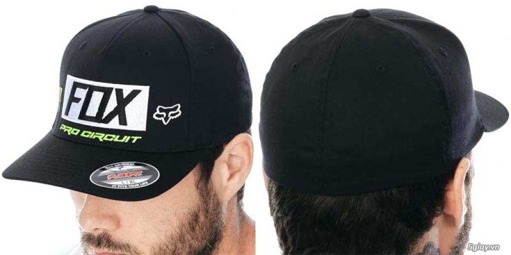 mũ snapback,mũ snapback originals,nón snapback,mũ snapback,mũ nón lưỡi trai 20190216_9a554bcb59b1f6544556cd7b8469e8fa_1550311306