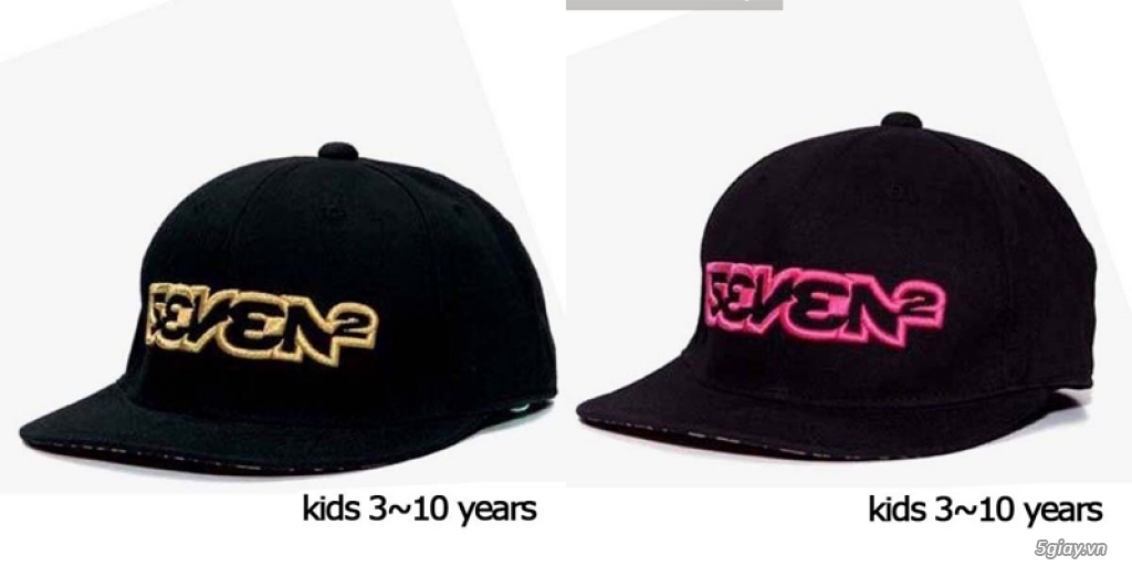 mũ snapback,mũ snapback originals,nón snapback,mũ snapback,mũ nón lưỡi trai 20190216_a7fdc86a26465f59df5a8c5f7b6d1acb_1550309783