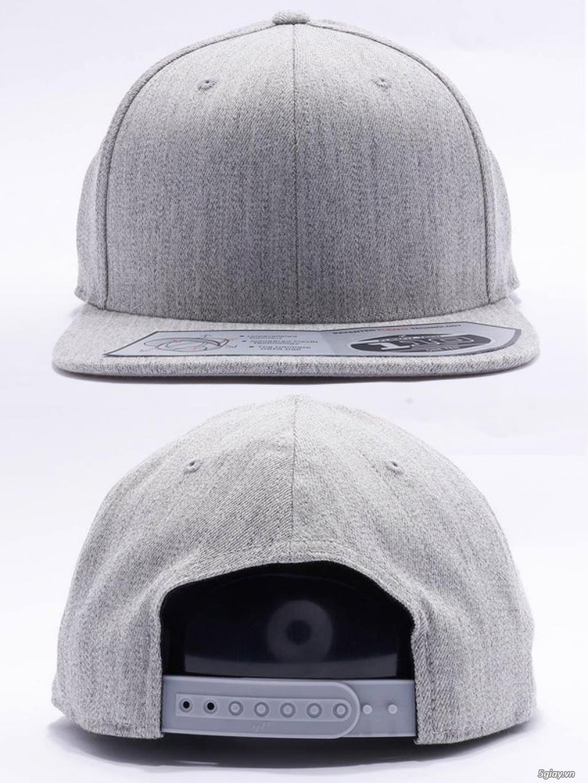 mũ snapback,mũ snapback originals,nón snapback,mũ snapback,mũ nón lưỡi trai 20190216_b4792e2a783f012dc4d8475d7d7c0077_1550307753