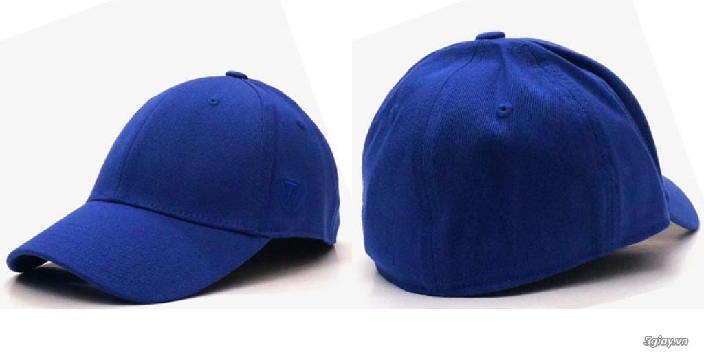 mũ snapback,mũ snapback originals,nón snapback,mũ snapback,mũ nón lưỡi trai 20190216_bd41e821844513af9c6363c7d01c9691_1550310386