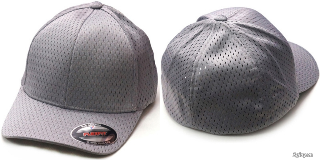 mũ snapback,mũ snapback originals,nón snapback,mũ snapback,mũ nón lưỡi trai 20190216_be0dbe8e81b47daf89c2cdf16f5d7f7a_1550312082