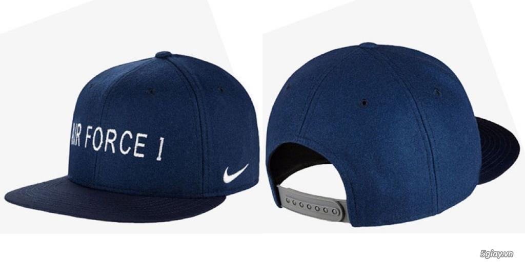 mũ snapback,mũ snapback originals,nón snapback,mũ snapback,mũ nón lưỡi trai 20190216_cd854c83d3303ec710afe50e232c6215_1550308761