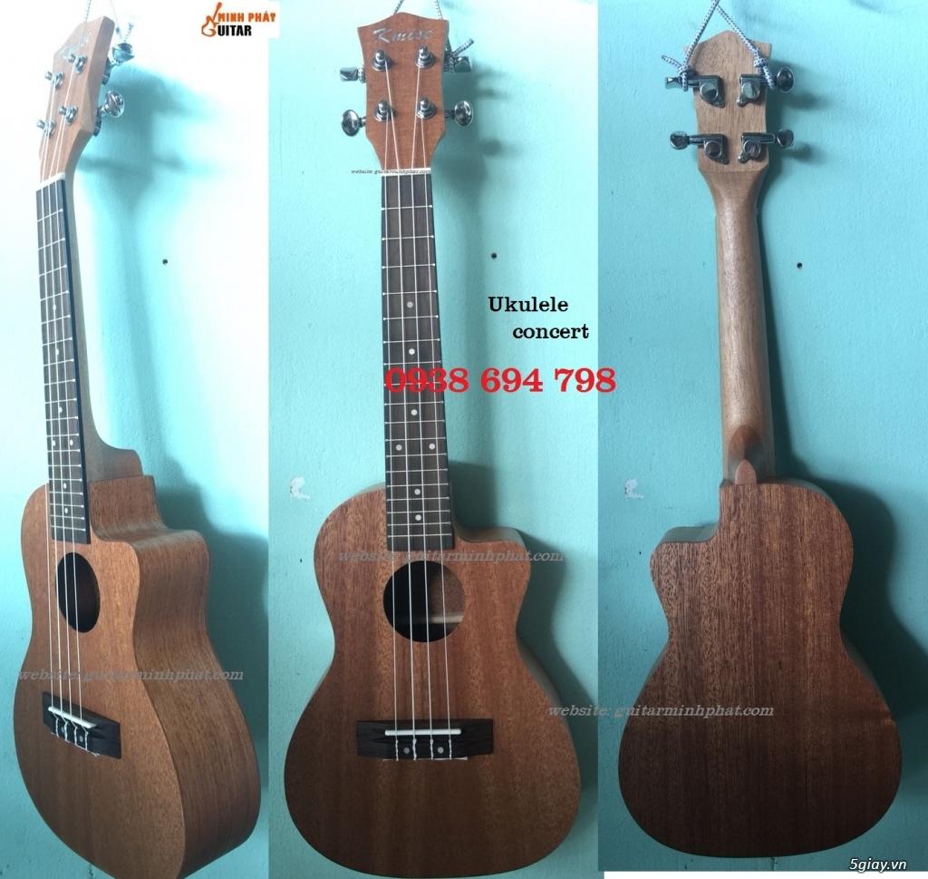 Đàn ukulele giá rẻ toàn quốc - ship COD toàn quốc - 25