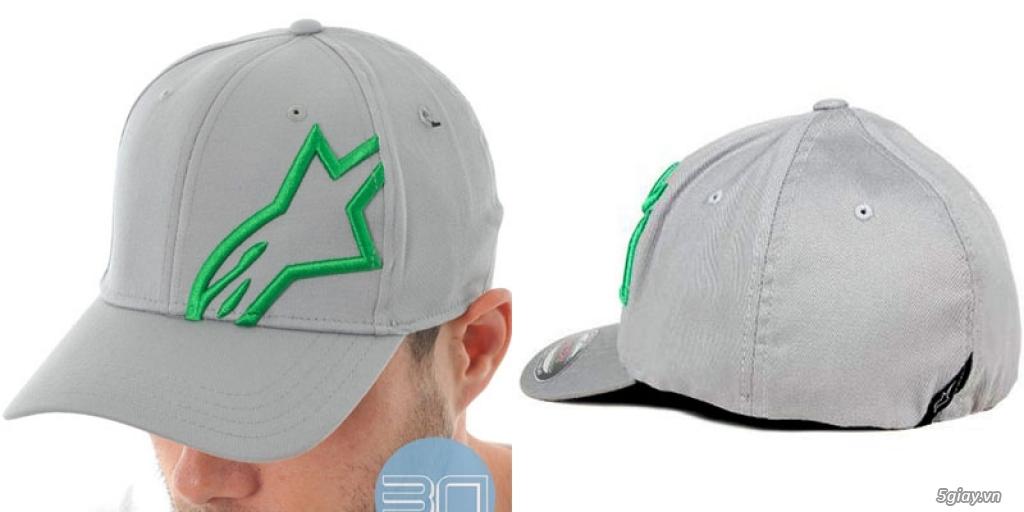 mũ snapback,mũ snapback originals,nón snapback,mũ snapback,mũ nón lưỡi trai 20190216_e45575b157ff0399edc73f556f0a34f9_1550311306