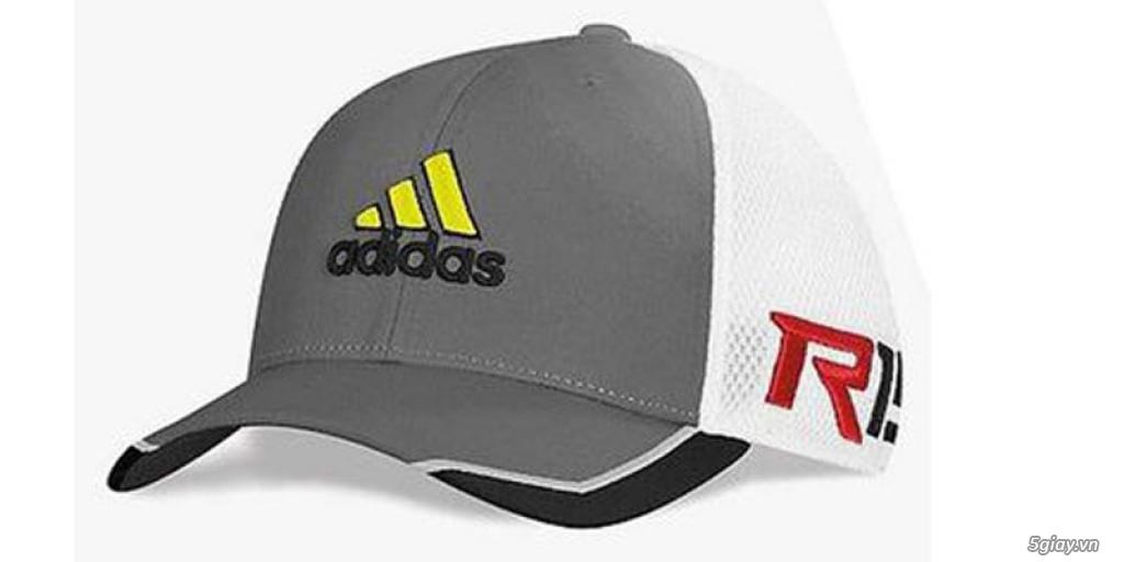 mũ snapback,mũ snapback originals,nón snapback,mũ snapback,mũ nón lưỡi trai 20190216_f2e7d894e5d0bc48e8d323cc07ad49d4_1550314587