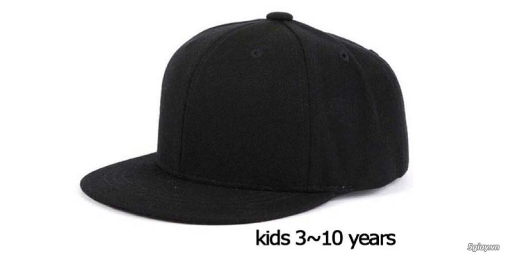 mũ snapback,mũ snapback originals,nón snapback,mũ snapback,mũ nón lưỡi trai 20190217_08287b52c00865e614e6f93148b80288_1550377839