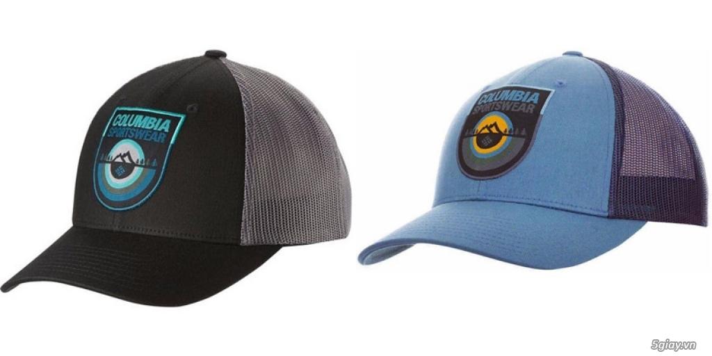 mũ snapback,mũ snapback originals,nón snapback,mũ snapback,mũ nón lưỡi trai 20190217_0e19ecbc043d72b94e60de8c78720cca_1550376679