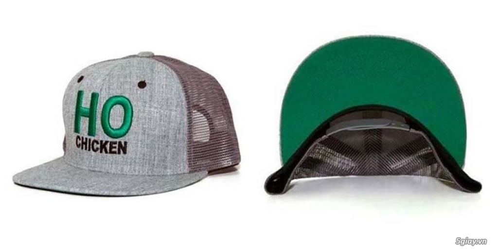 mũ snapback,mũ snapback originals,nón snapback,mũ snapback,mũ nón lưỡi trai 20190217_25d603712ef508c4fcd8ed0f28b6205d_1550377676