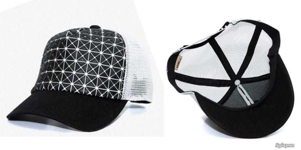 mũ snapback,mũ snapback originals,nón snapback,mũ snapback,mũ nón lưỡi trai 20190217_2685a1534439fbfc8b42907cbb5a44dd_1550376814