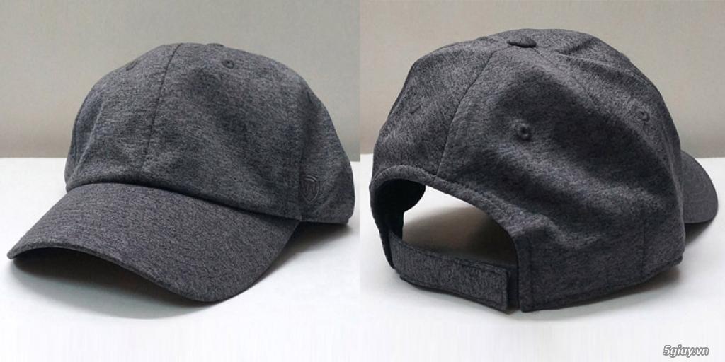 mũ snapback,mũ snapback originals,nón snapback,mũ snapback,mũ nón lưỡi trai 20190217_2f5f78aff839c24b0de38cf29036eebd_1550381970