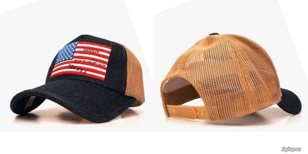 mũ snapback,mũ snapback originals,nón snapback,mũ snapback,mũ nón lưỡi trai 20190217_31c951b23f03e4fed1c17cefe84f1baa_1550377380