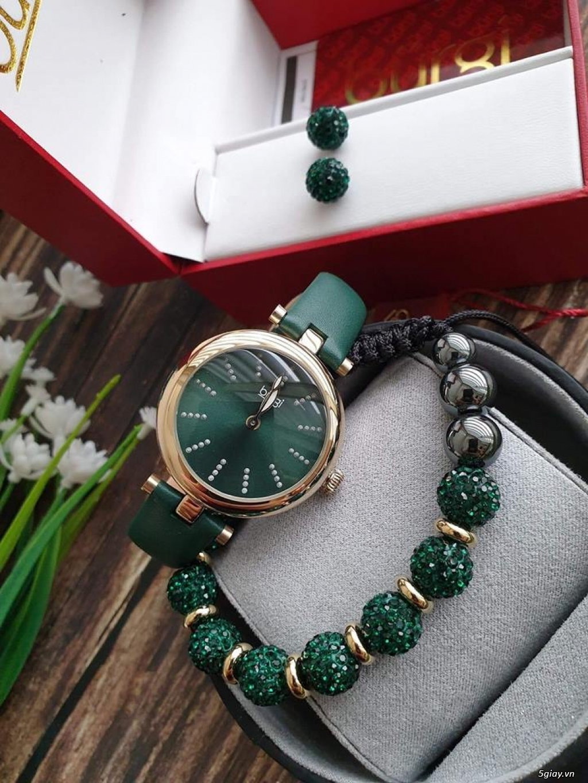 Đồng hồ chính hãng giá tốt cập nhật mỗi ngày - 47