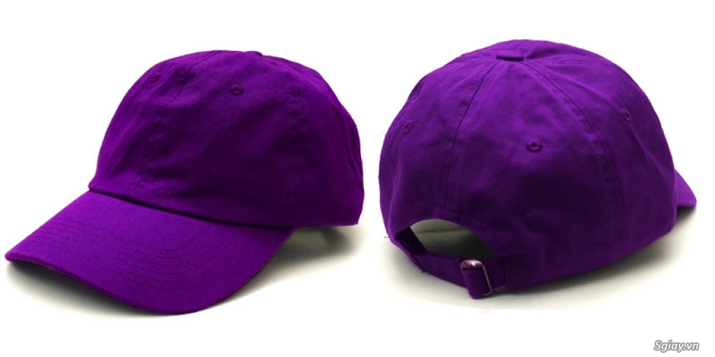 mũ snapback,mũ snapback originals,nón snapback,mũ snapback,mũ nón lưỡi trai 20190217_567926641156607ed679b9a3b2ab1ba0_1550381970