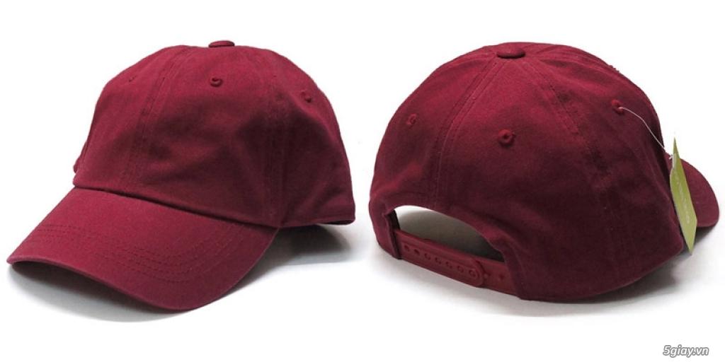 mũ snapback,mũ snapback originals,nón snapback,mũ snapback,mũ nón lưỡi trai 20190217_599b1fa399ab222735d16ca7b015f9f6_1550381970