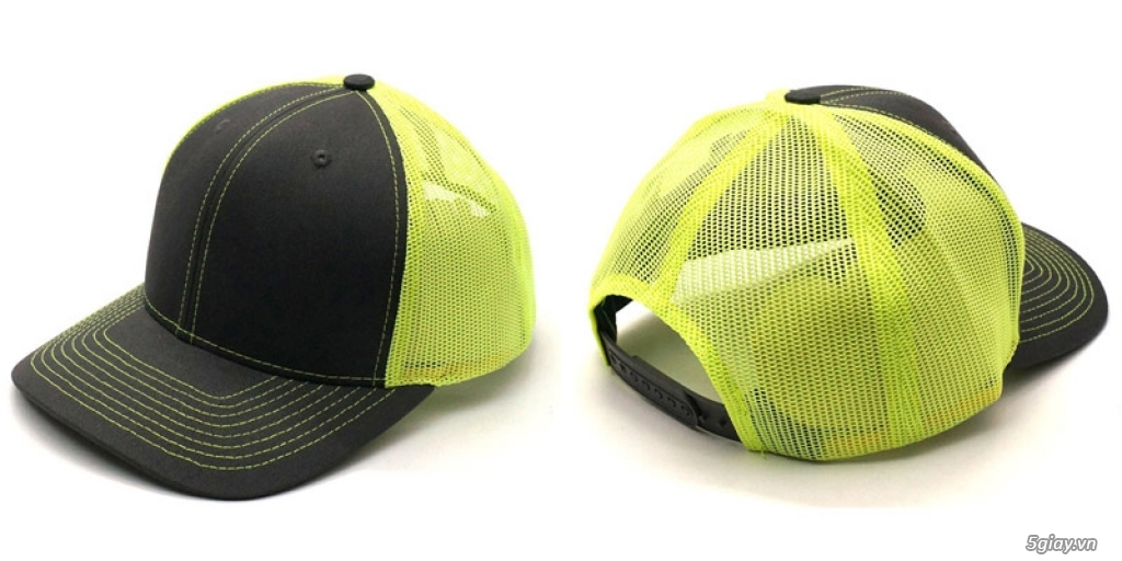 mũ snapback,mũ snapback originals,nón snapback,mũ snapback,mũ nón lưỡi trai 20190217_64c31451139f9f3fa4cb4eb903fe769c_1550376814