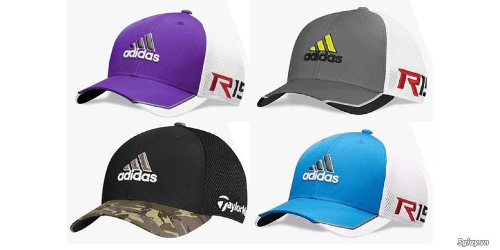 mũ snapback,mũ snapback originals,nón snapback,mũ snapback,mũ nón lưỡi trai 20190217_6ee9fbd4268f7d94cf6c07a777d09533_1550377380
