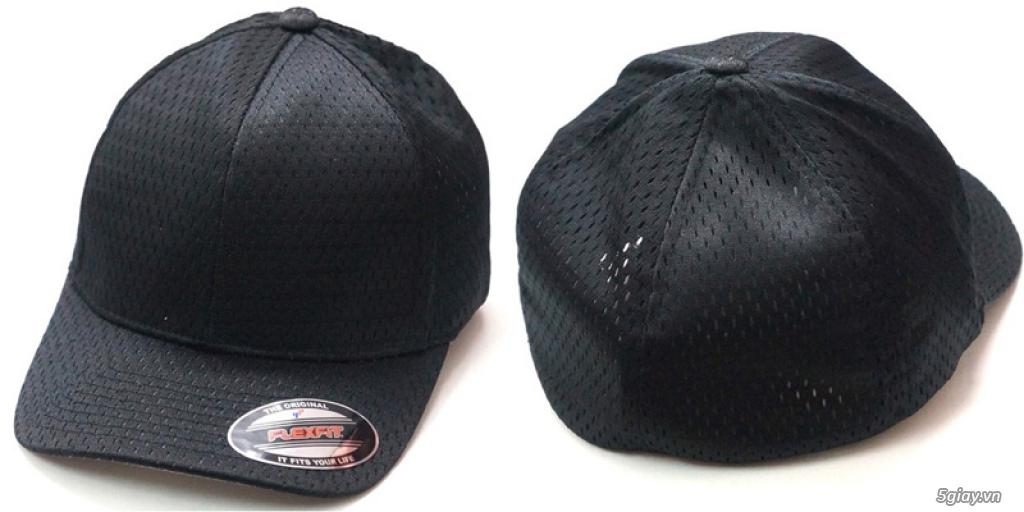 mũ snapback,mũ snapback originals,nón snapback,mũ snapback,mũ nón lưỡi trai 20190217_7e888ba67bc3e2323338a7eb3c38cf6c_1550377116
