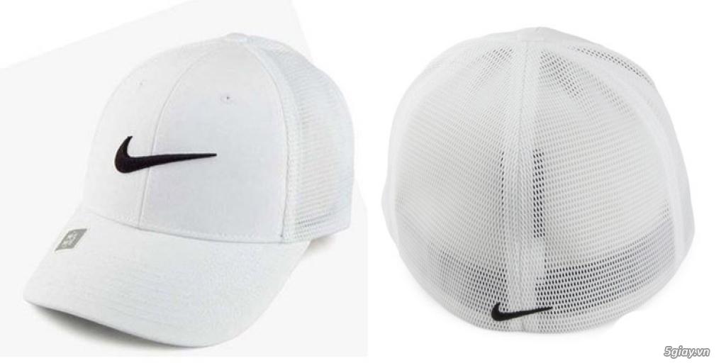 mũ snapback,mũ snapback originals,nón snapback,mũ snapback,mũ nón lưỡi trai 20190217_8848e5be6bdf8ce25201d803ce4fdb9d_1550377237