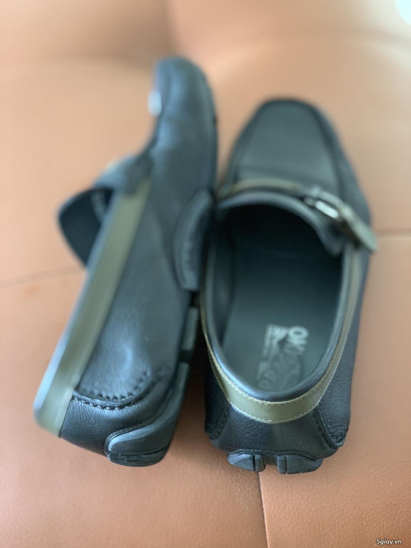 ShopGiayUSA - Bán giày chính hãng Skechers, Nike, Adidas, Timberland, Clarks,  …