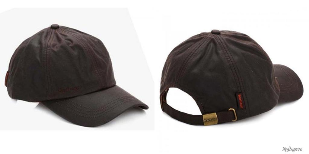 mũ snapback,mũ snapback originals,nón snapback,mũ snapback,mũ nón lưỡi trai 20190217_9ba606a9c668589a96cb3f284f2ecc4b_1550382151