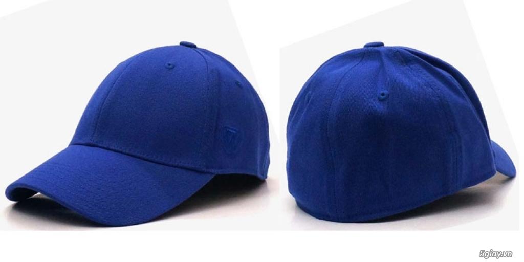 mũ snapback,mũ snapback originals,nón snapback,mũ snapback,mũ nón lưỡi trai 20190217_a5d5383ac683ff238d909c041b3636e1_1550382178