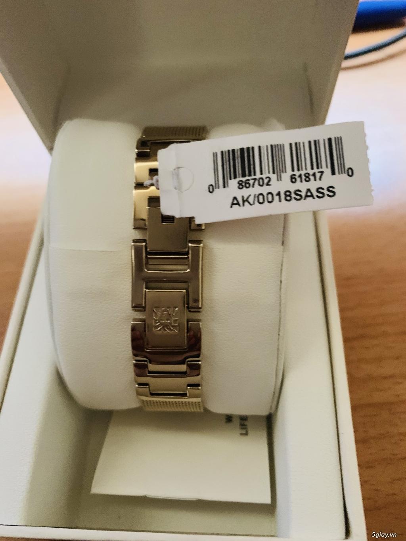 Đồng hồ chính hãng giá tốt cập nhật mỗi ngày - 38