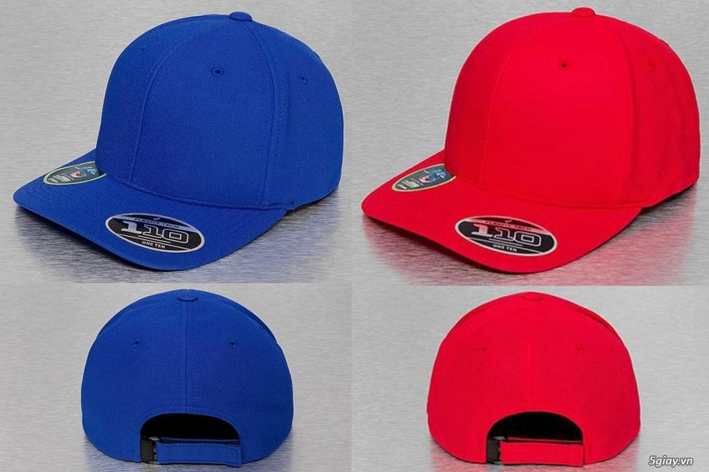 mũ snapback,mũ snapback originals,nón snapback,mũ snapback,mũ nón lưỡi trai 20190217_c592f06d864f4433ac0bc4652e43d186_1550381580