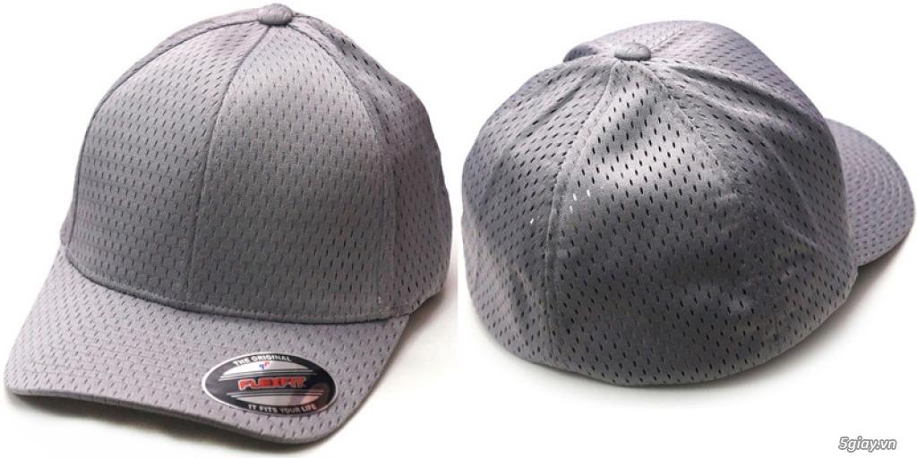 mũ snapback,mũ snapback originals,nón snapback,mũ snapback,mũ nón lưỡi trai 20190217_c724c9fb34004216907f764751f148ff_1550377116
