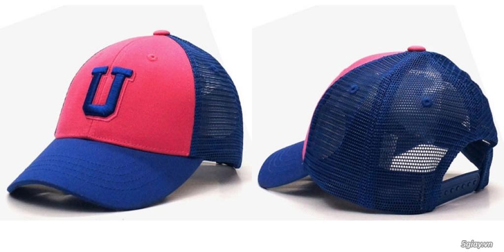 mũ snapback,mũ snapback originals,nón snapback,mũ snapback,mũ nón lưỡi trai 20190217_d520ca9b82ad49930cc9137dc2b020e8_1550378105
