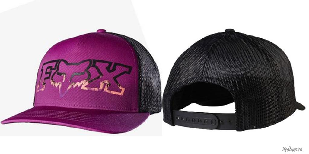 mũ snapback,mũ snapback originals,nón snapback,mũ snapback,mũ nón lưỡi trai 20190217_d6f8d5ebc4e4e8b13dfb3ea7a767ef9c_1550376814