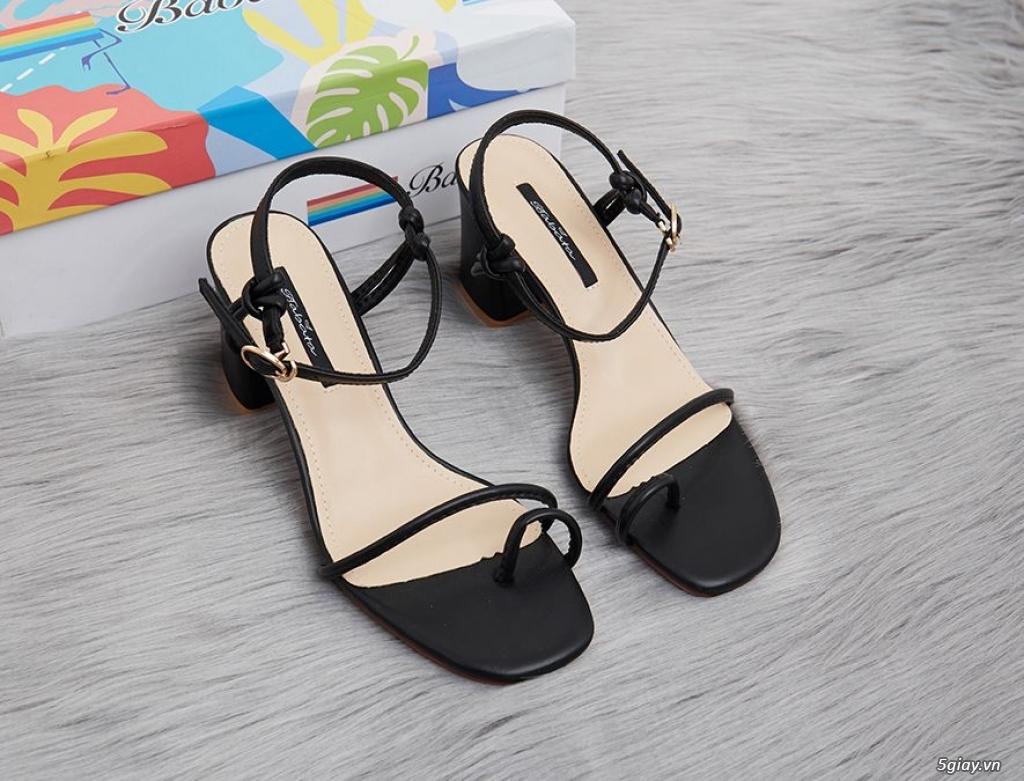 Giày Thể Thao Đủ Loại Nam Nữ Giá Rẻ - 19
